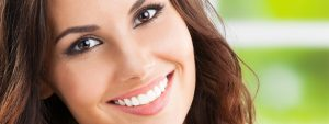 Free Guide to Cosmetic Dentistry