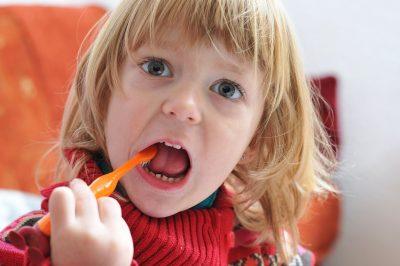 teeth dentist health smile