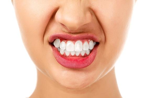 smile health dentist teeth