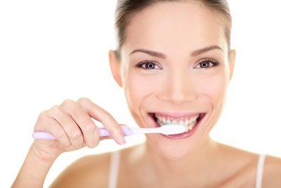 teeth, health, smile,dentist, dentalhealth, oralhealth