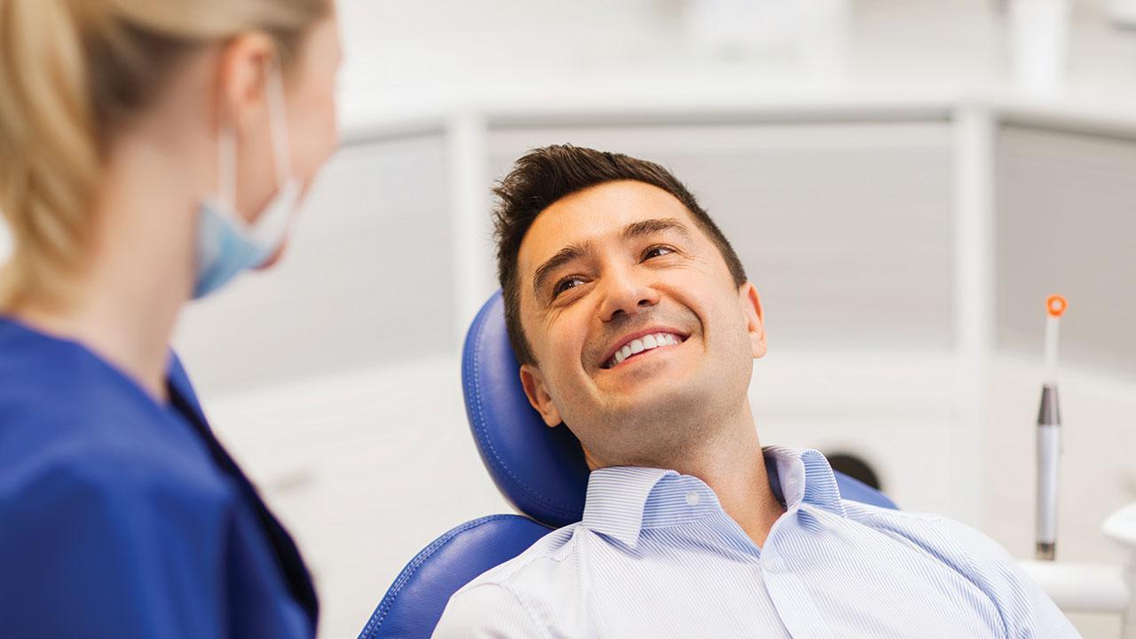 smile, health, dentalhealth, oralhealth,