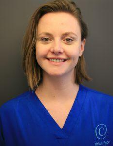 Miriam Figge Dentist